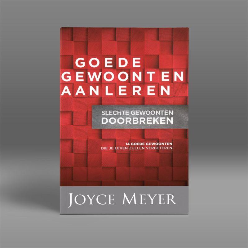 BUCH_Goede_Gewoonten_aanleren_J_Meyer_NL_Front_1080x