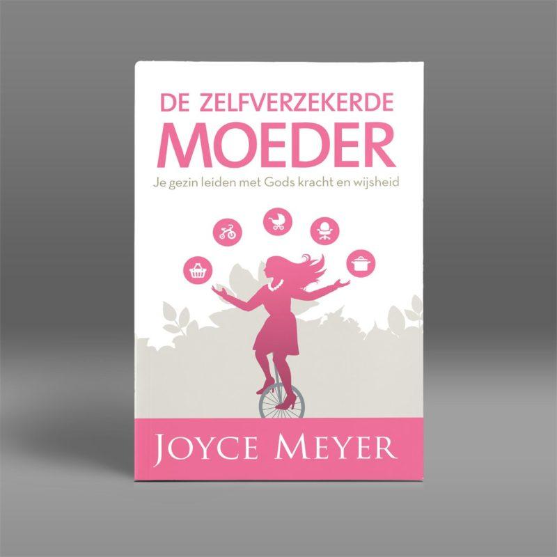 BUCH_De_zelfverzekerde_moeder_J_Meyer_NL_Front_1080x