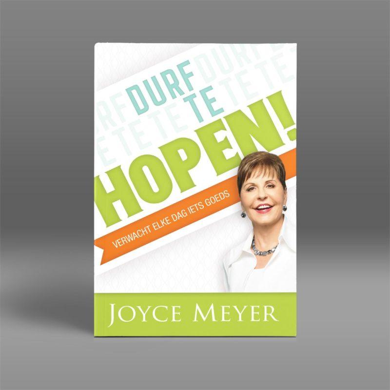 BUCH_Durf_te_hopen_J_Meyer_NL_Front_1080x
