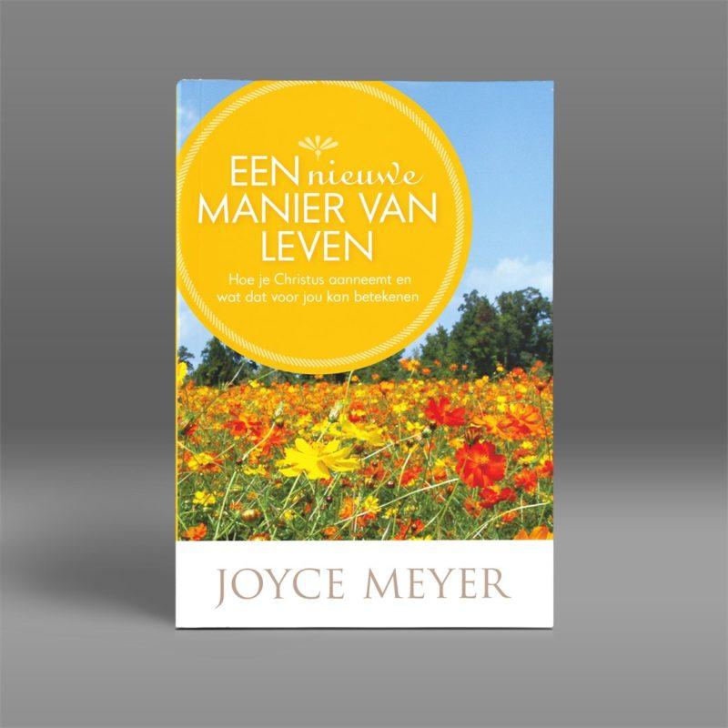 BUCH_Een_nieuwe_manier_van_Leven_J_Meyer_NL_Front_1080x