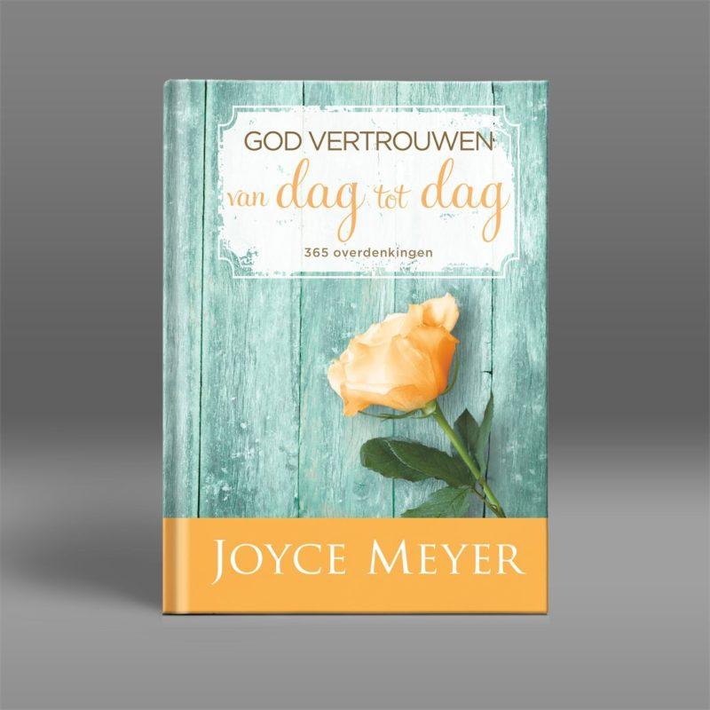 BUCH_God_vertrouwen_van_dag_tot_dag_J_Meyer_NL_Front_1080x