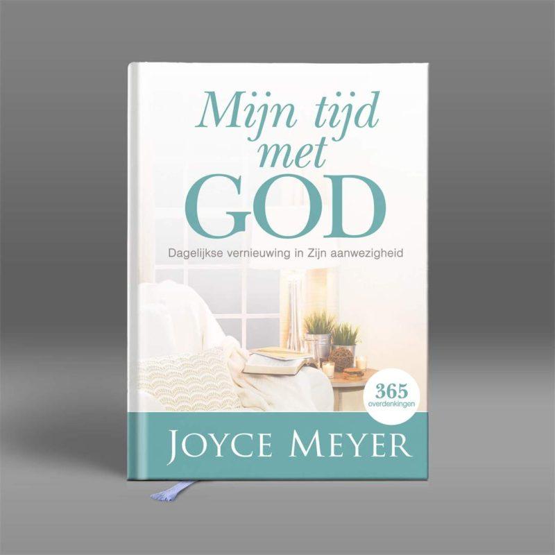 BUCH_Mijn_tijd_met_God_J_Meyer_NL_Front_1080x