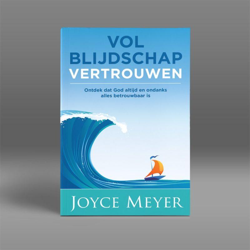 BUCH_Vol-blijdschap-vertrouwen_J_Meyer_NL_Front_1080x