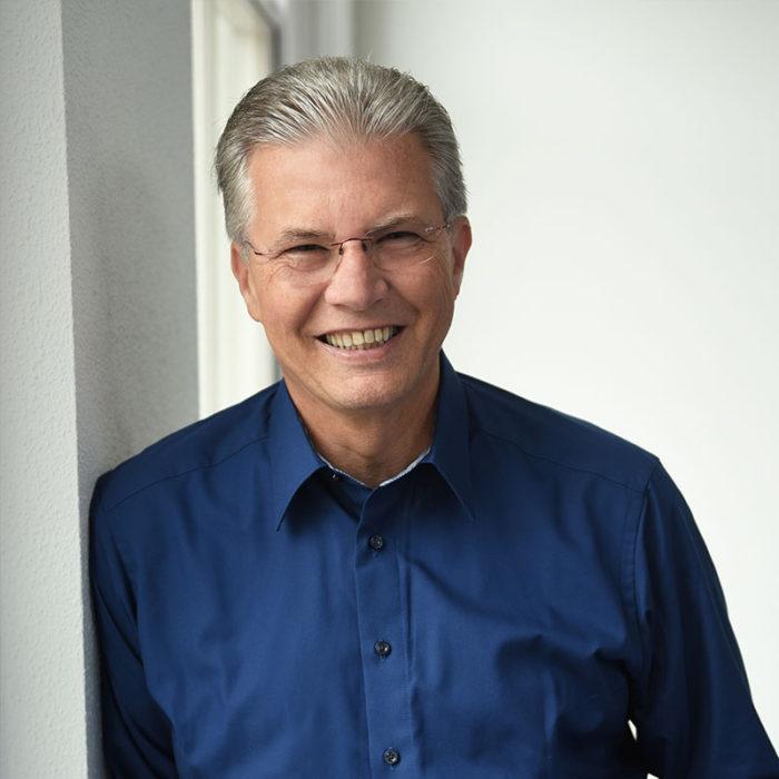 Hans_Groeneveld