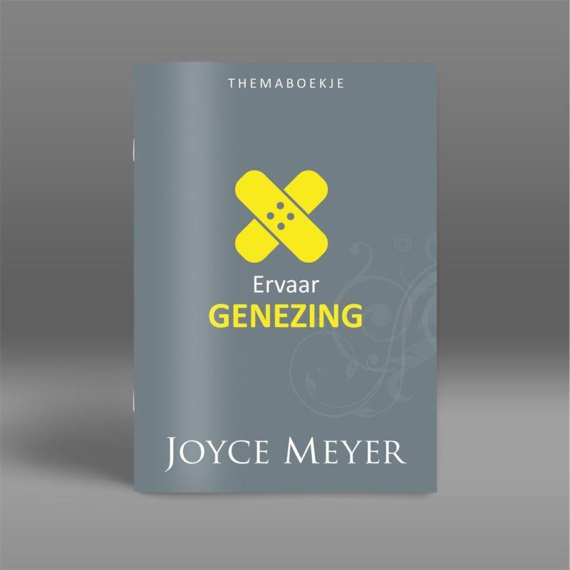 THEMENHEFT_Ervaar_Genezing_J_Meyer_NL_Front_1080x