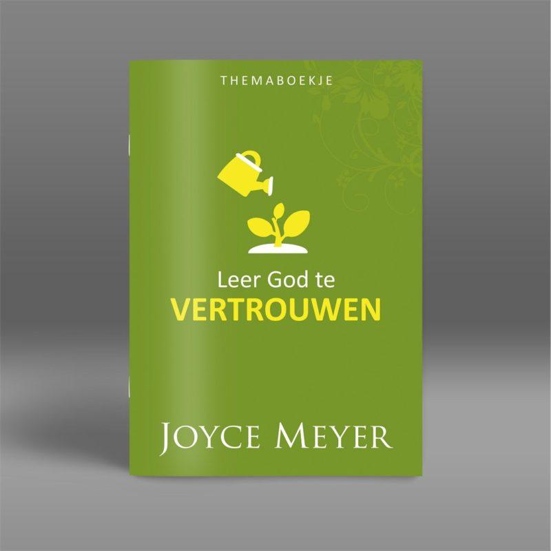 THEMENHEFT_Leer_God_te_vertrouwen_J_Meyer_NL_Front_1080x