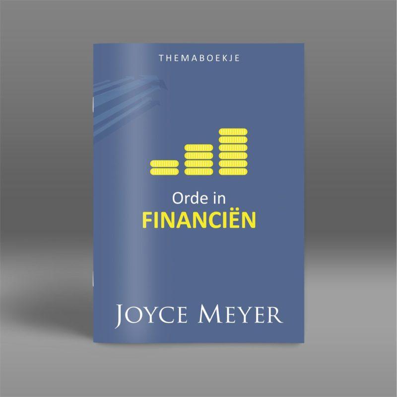 THEMENHEFT_Orde_in_Fiancien_J_Meyer_NL_Front_1080x