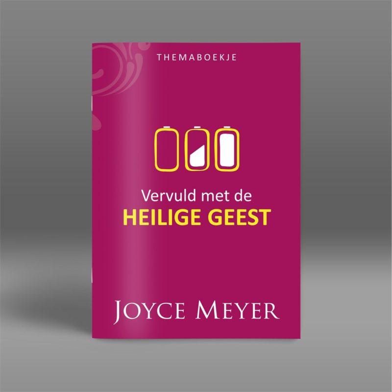 THEMENHEFT_Vervuld_met_de_Heilige_Geest_J_Meyer_NL_Front_1080x