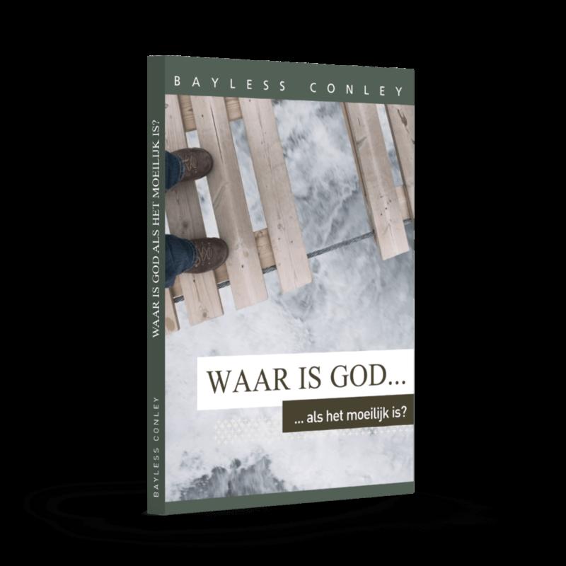 Waar-is-God-als-het-moeilijk-is-–-Bayless-Conley-–-boekje-1