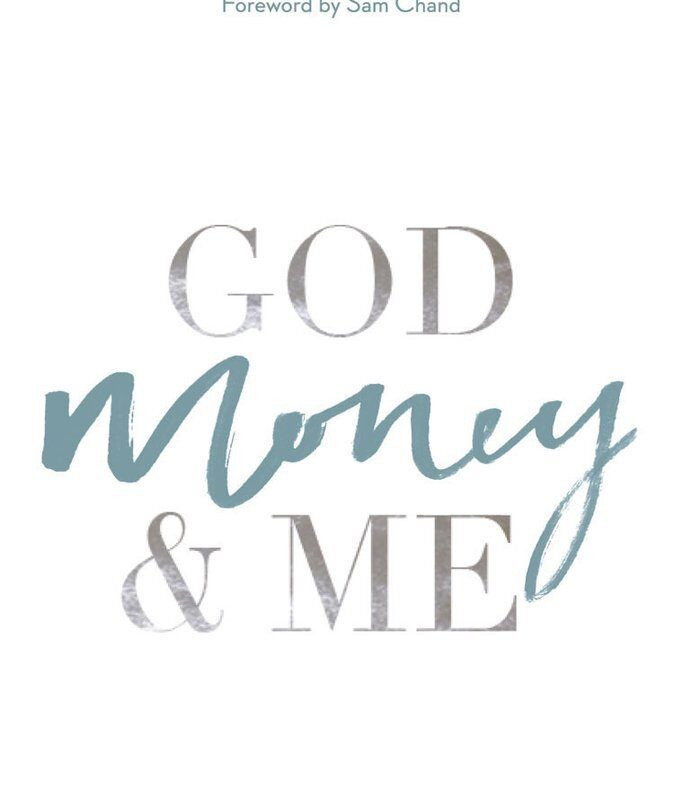 god_money_me-front_cover-760x1140_1024x1024_e02ab59f-0241-47e2-952d-4ce54119ac19_1024x1024